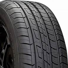 2 New 205 55 16 Cooper Cs5 Ultra Touring 55r R16 Tires