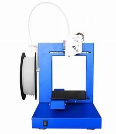 le prix d une imprimante 3d monunivers3d
