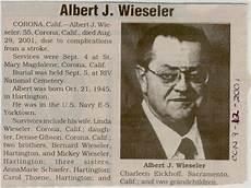 Schmitz Und Wieseler - wieseler bilder news infos aus dem web