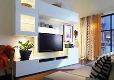 wohnwand 15 moderne systeme living rooms tvs and room