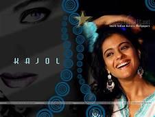 My Toroool HD Wallpaper Of Kajol