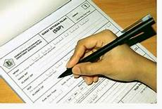 ketentuan permohonan pemindahbukuan atas kesalahan kode pembayaran pajak blog mas fathur