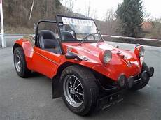 verkauft vw buggy cabrio roadster gebraucht 1967 112
