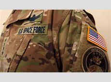 senate vote defense bill 2020
