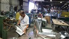wsm industries expanding wichita headquarters wichita business journal