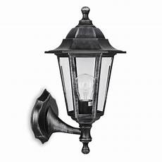 minisun traditional victorian style lantern outdoor ip44 wall light a for sale online ebay