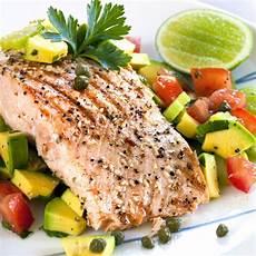 idée menu poisson 10 recettes ultra faciles et saines pour un repas 233 quilibr 233