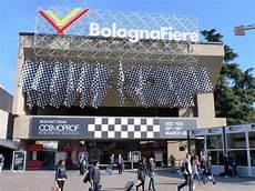 ingresso fiera bologna fiera cosmoprof bologna 2020 offerta cosmoprof hotel
