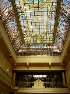 Kostenlose Foto Die Architektur Fenster Palast Decke