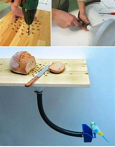 Coole Sachen Basteln - 7 cool things you can make with everyday objects techeblog