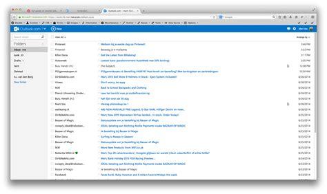 Msn Hotmail Com Inloggen