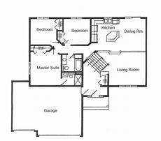 split foyer house plans split entry split foyer floor plan ashton minnesota new