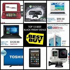 best buy black friday ad 2016 deals hours ad scans