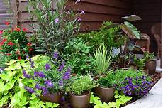 container gardening part 1 hidden hills garden