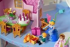Playmobil Ausmalbilder Schloss Das Playmobil Prinzessinnenschloss Verlosung Spielzeug