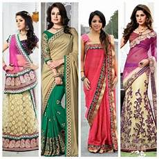 how to wear saree draping what are the different styles of wearing sarees saris