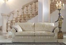 divanetti classici divani tino mariani divani e poltrone classici e