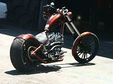 west coast choppers west coast choppers flickr photo