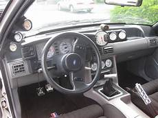 electric power steering 1988 ford mustang electronic throttle control bb89gt 1989 ford mustang specs photos modification info at cardomain