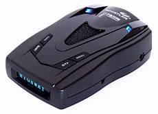 Detecteur Radar Fixe Et Mobile Detecteur De Radar Whistler Pro 78 Xri Pour Eur 279