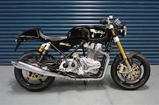 norton moto norton motorcycles enters canadian market motorcycle