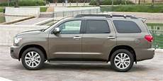 2019 toyota sequoia redesign 2019 toyota sequoia redesign and price toyota suggestions