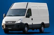 location camion bordeaux location camion utilitaire 12m3 224 bordeaux louer une