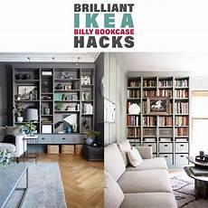 ikea hacks billy ikea hacks gallery the cottage market
