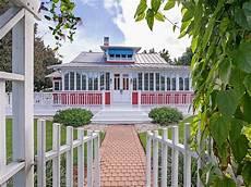 cottage for sale restored house for sale 1921 cottage