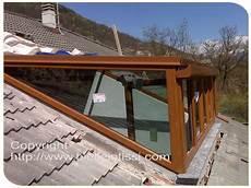 tetto terrazzo terrazzo sul tetto spiovente cerca con