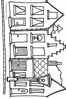 house coloring pages 17594 city houses coloring page coloring pages coloring pages for boys house colouring pages