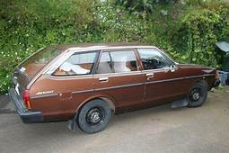 1000  Images About Datsun Classic 70s Cars On Pinterest