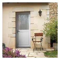 porte d entrée vitrée lapeyre porte d entr 233 e vitr 233 e ou pleine