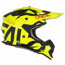 oneal motocross helm mx motorrad enduro bike offroad cross