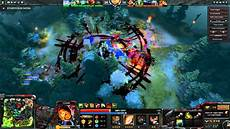 dota 2 gameplay 2015 heroes youtube