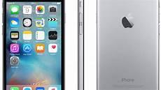 iphone 5s saturn preis neues iphone 6 bei media markt saturn computer bild