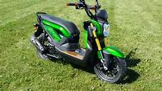 Roller 50ccm Gebraucht - 50cc zoomer x scooter moped for sale from saferwholesale