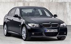 books on how cars work 2008 bmw 3 series on board diagnostic system 2008 bmw 3 series review