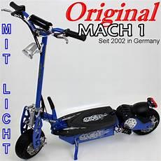 800 1000 watt e scooter elektroscooter elektro roller ebay