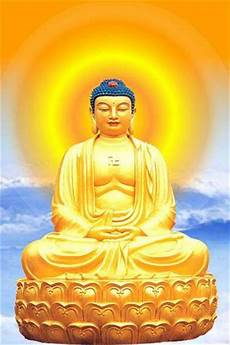 lord buddha wallpaper 85 lord buddha wallpaper android informer lord buddha wallpaper are you buddha addicted here is