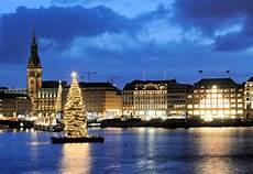 Malvorlagen Weihnachtsbaum Hamburg 0175 1287 Weihnachtsstimmung Am Abend In Hamburg
