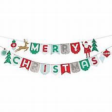 christmas decorations for email signatures psoriasisguru com