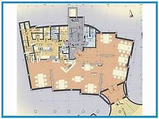 underground houses plans related searches underground house floor plans home
