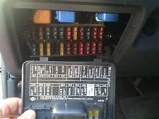 2010 nissan pathfinder fuse box nissan pathfinder light fuse
