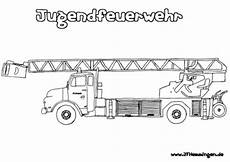 Ausmalbilder Feuerwehr Drehleiter Malvorlage Feuerwehr Drehleiter Malvorlagen