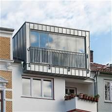 französischer balkon modern franz 246 sischer balkon modern gel 228 nder f 252 r au 223 en