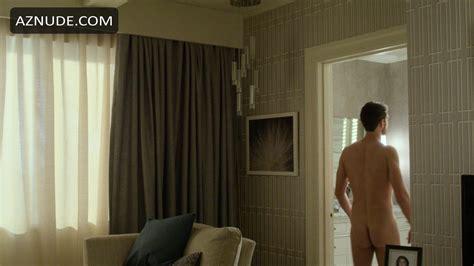 Nude Gay Men