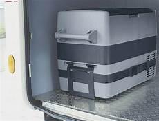 zubehör vw t6 ersatzteile zubeh 246 r waeco cool freeze ufk c 1 st kaufen
