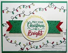 making christmas bright christmas card christmas greeting cards christmas cards merry