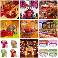Home Decor Gift Ideas India by Hindu Wedding Classic Weddings And Events Indian